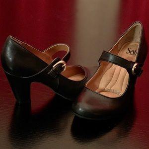 | New Ladies Size 7 | Sofft Miranda Mary Jane Pump